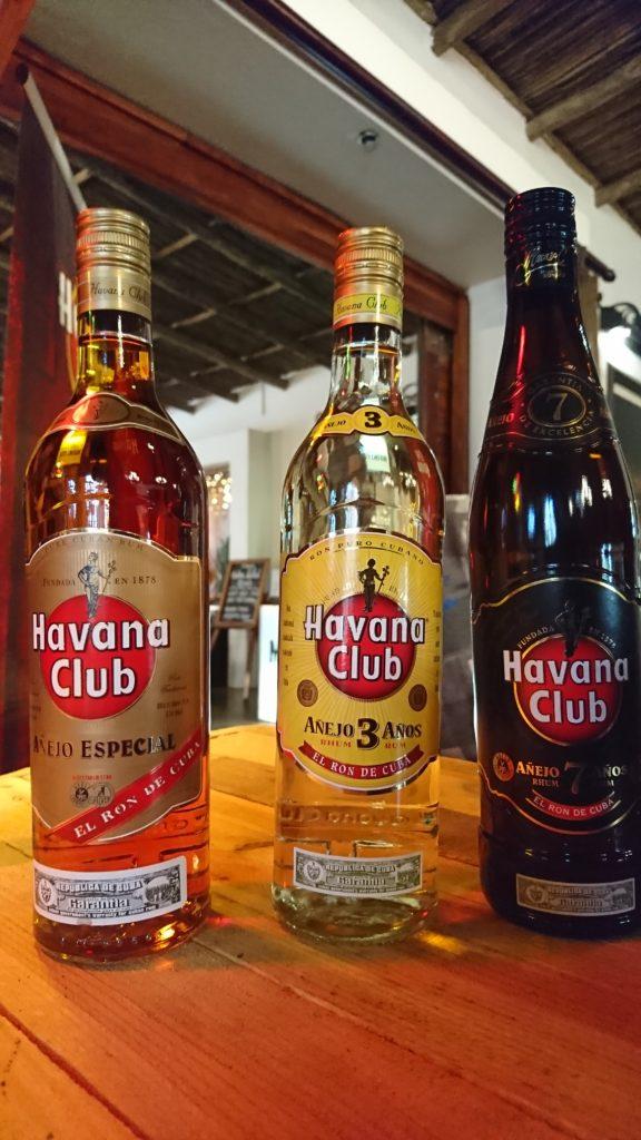 Rum Festival Kleinkaap Boutique Hotel Centurion BoozyFoodie Blog Havana Club