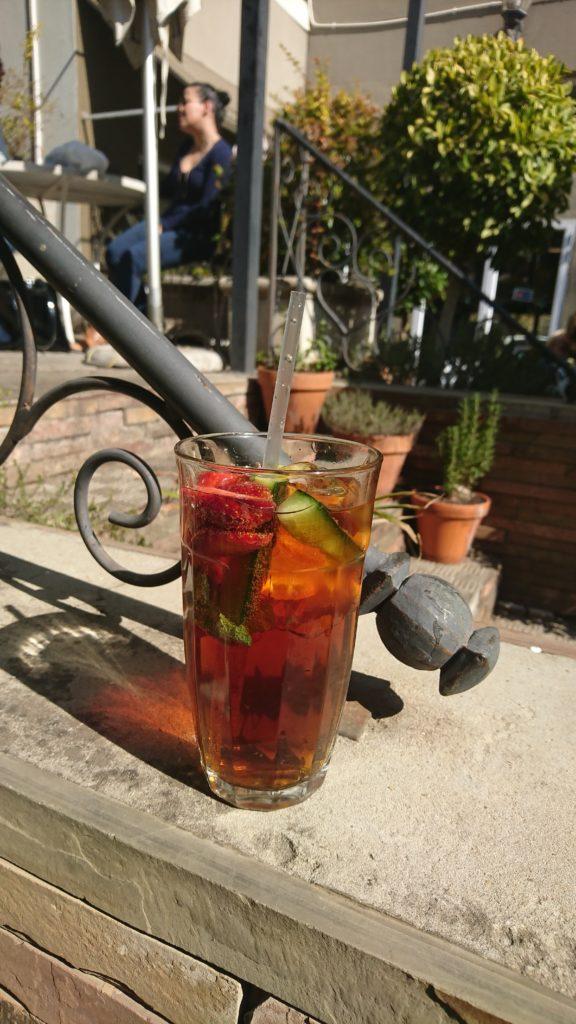 Arbour Café and Courtyard, Illovo, restaurant, Johannesburg, BoozyFoodie, #BoozyFoodieLikes,