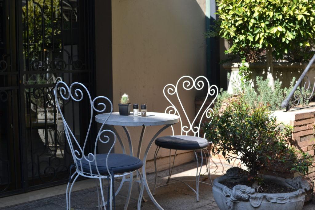 Arbour Café, Illovo, restaurant, Johannesburg, BoozyFoodie, #BoozyFoodieLikes,