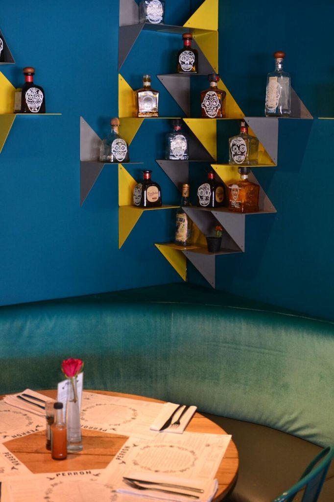 #perron #mexicanfood #mexicanrestaurant #johannesburgrestaurants #bryanston #boozyfoodie