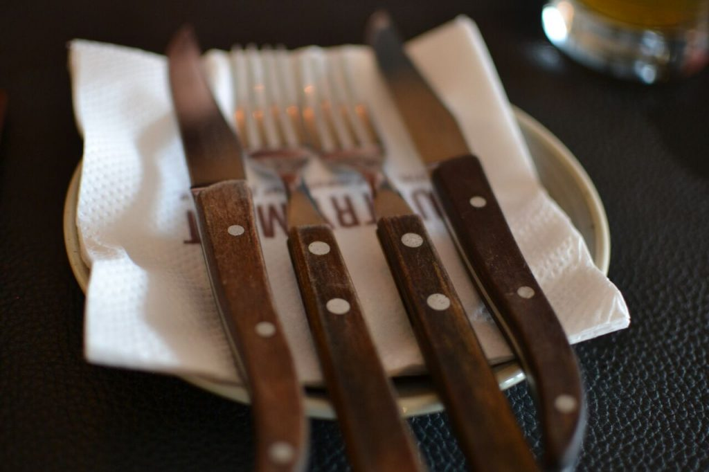 The Braai Room, Fourways, Social Savage, Boozy Foodie, Johannesburg Restaurants, Meat dishes