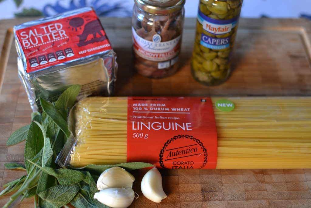 Pasta, World Pasta Day, Kitchen at The Universe, BoozyFoodie, food blogger, Gauteng