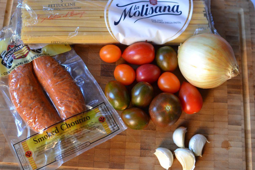 Pasta, World Pasta Day, Kitchen at The Universe, BoozyFoodie, food blogger, Gauteng
