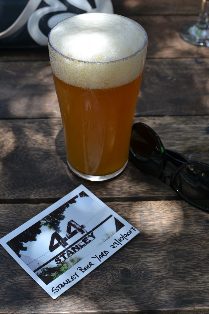 Social Savage, 44 Stanley Beer Yard, Braaiday, Sunday Lunch, Braai, Boozy Foodie, Johannesburg restaurants, Home of the Craft Beer.