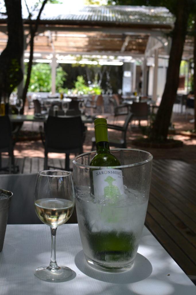 Iskia by Alfie's, Pretoria, Restaurants, Pretoria Restaurants, Seafood, Italian Food, BoozyFoodie, Saronsberg