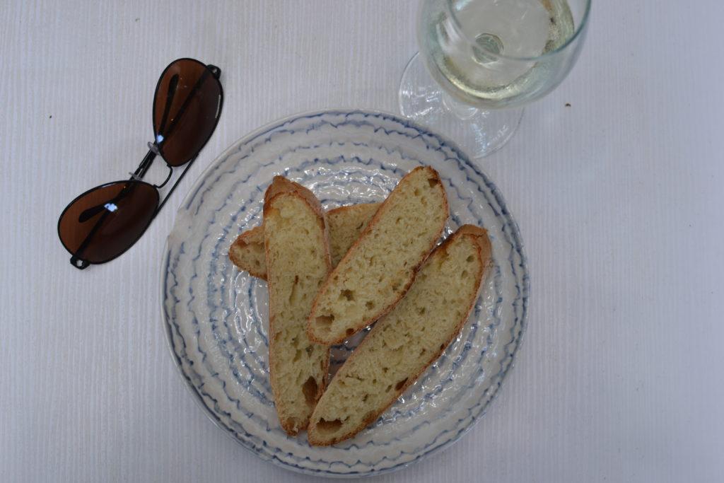 Iskia by Alfie's, Pretoria, Restaurants, Pretoria Restaurants, Seafood, Italian Food, BoozyFoodie