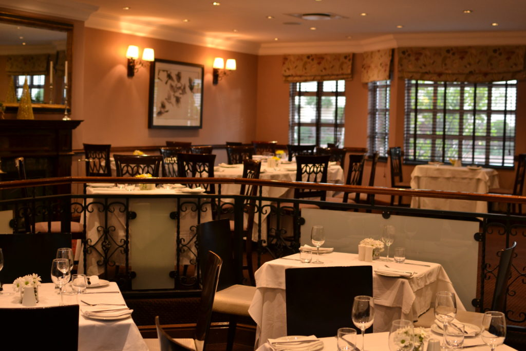 Roelia Schoeman, Quatermain Hotel, FairCity Hotel Group, Johannesburg, Sandton, Johannesburg Staycation, BoozyFoodieLikes, Social Savage
