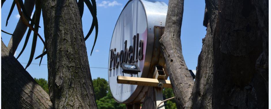 #JanuWorry: Café Picobella Trattoria