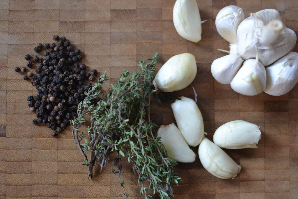 Southern Fried Chicken Roelia Schoeman Blog Post Food Blogger Gauteng