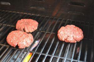 Pinotage Burger BoozyFoodie Social Savage 1