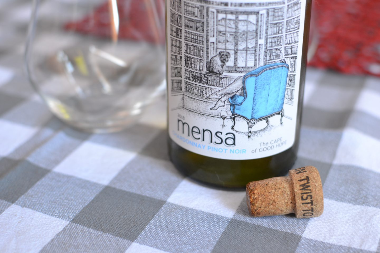 Mensa Wines Social Savage BoozyFoodie Foodblog