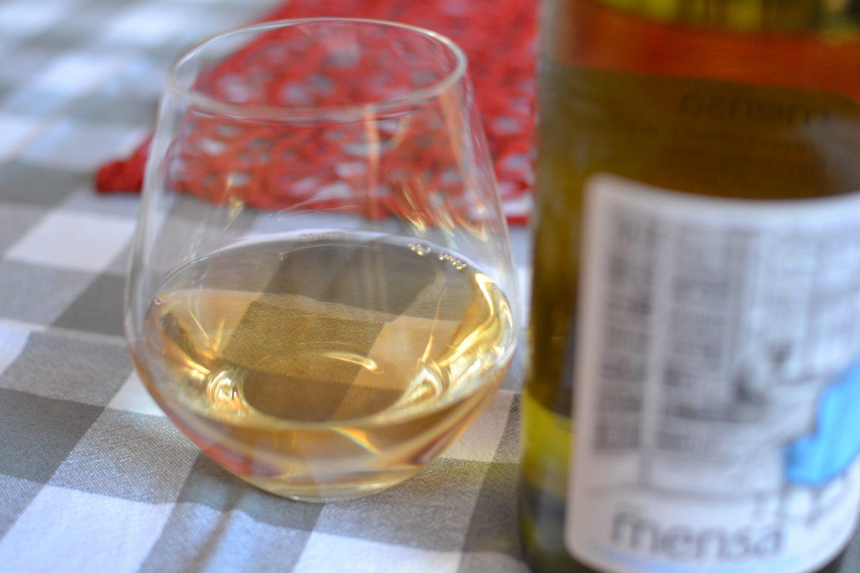 Mensa Wines Social Savage BoozyFoodie Foodblog 1