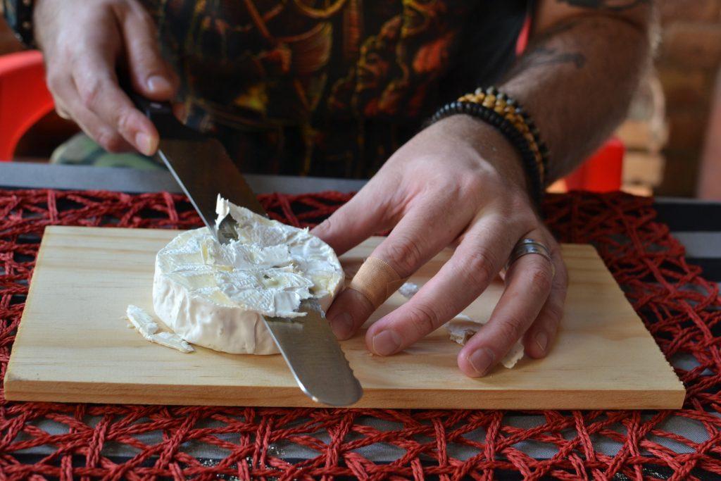 Spier Creative Block Bunny Chow Baked Camembert Roelia Schoeman (3)
